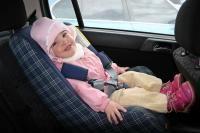 10 conseils pour choisir un siège auto bébé