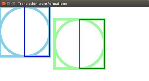 JavaFX. Translation transform. Ch20_2.