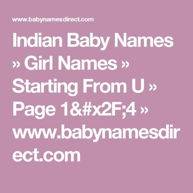 4 letter baby girl names indian cekharga blog