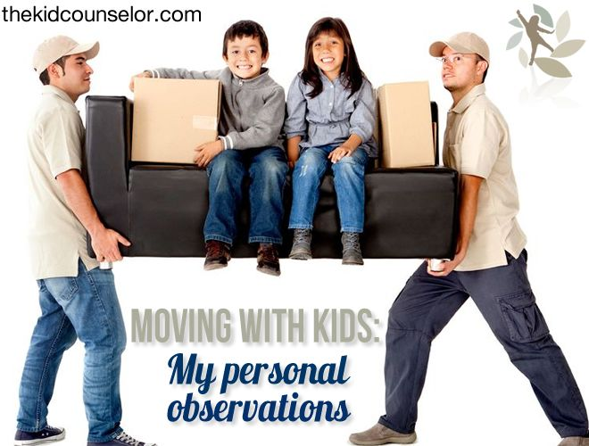 48 Best Chair Hire From Pollen4hire Images On Pinterest: 48 Best Moving With Kids Images On Pinterest