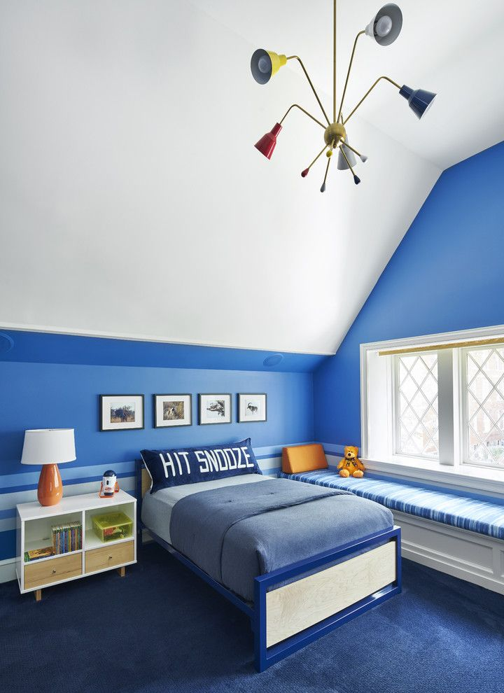 kids room decorating ideas to inspire you d sign kids room rh pinterest com