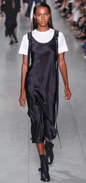 Мода 90-х   MODA блог   90s   Fashion, 90s fashion и Fashion history d33a260d8b0