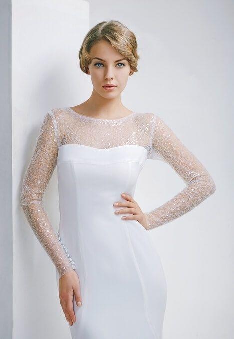 Topaza Pella, свадебный салон, свадебные платья цены, салон свадебных платьев, свадебный бутик