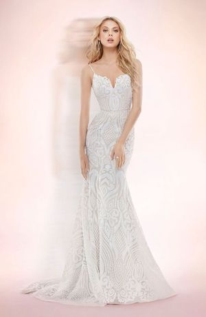 Kleinfeld Bridal Mobile - The Largest Selection of Wedding Dresses on the go!
