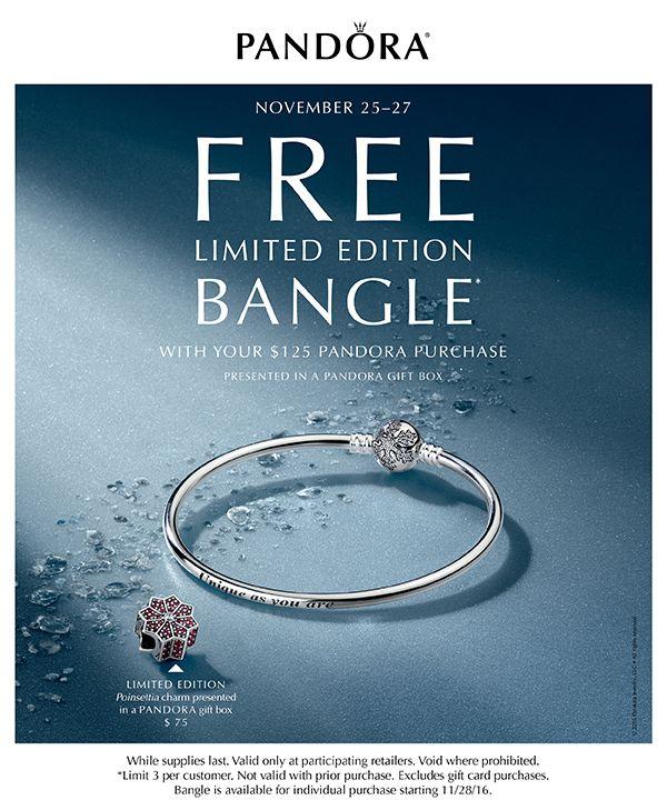 102 best Pandora images on Pinterest | Pandora jewelry, Pandora ...