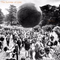 """The Summer of Love"" di Marco Lucchi su SoundCloud"