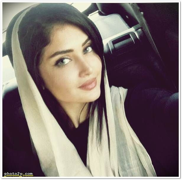 بنات ايران نساء ايرانيات Iranian Girls Iranian Beauty Iranian Girl Iran Girls