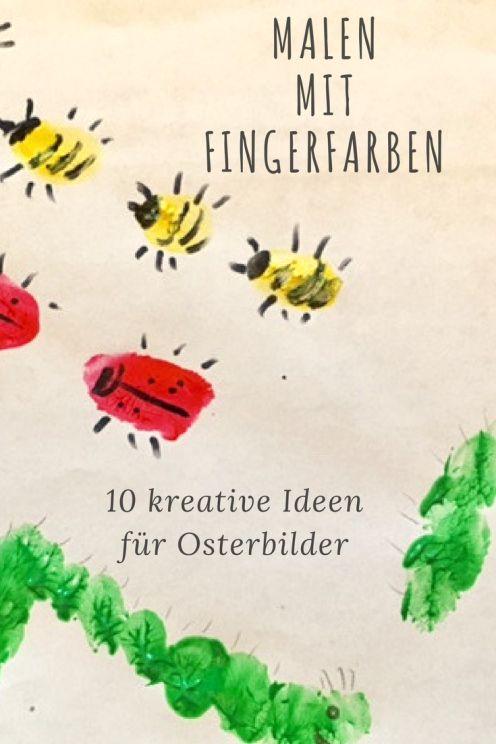 1000 ideen zu fingerfarben auf pinterest fu abdruck baby fu abdruck und handabdr cke. Black Bedroom Furniture Sets. Home Design Ideas