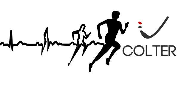 Dores musculares pós-treinos  É só começar os treinos na academia e os exercícios pesados que já surgem dores intensas em diversos músculos corporais, geralmente esta dor tende a desaparecer depois de 24 a 48 horas após o treino, mas infelizmente em algumas  pessoas essas dores podem persistir por uma semana inteira gerando grande desconforto.  Leia mais em: http://colter.com.br/blog/dores-musculares-pos-treinos/