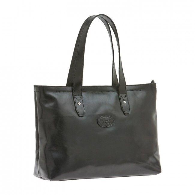 04436101 #borse #fashion #bags #style