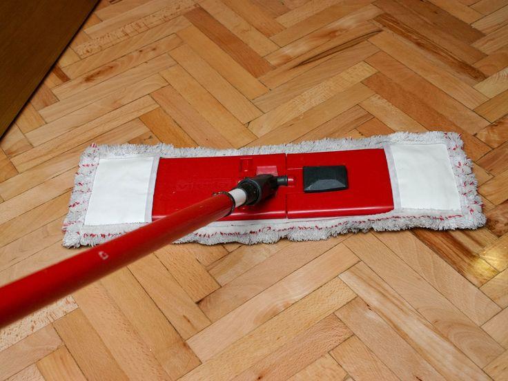 Hardwood Floor Vacuum Bed Bath And Beyond