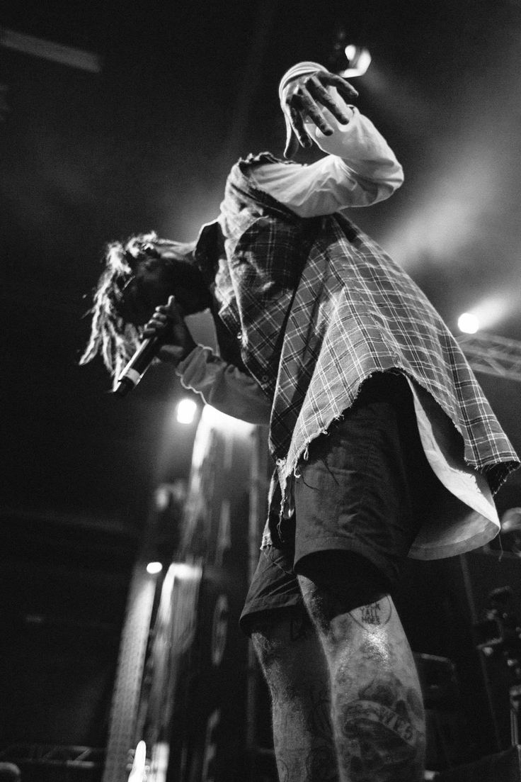 Pin by Naomi Muses on $uicideBoy$. | Underground rappers ...