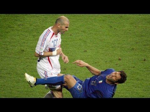 http://www.heysport.biz/ Top 10 Unsportsmanlike Moments in Pro Sports