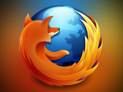 Présenté pour la première fois en octobre 2014, Hello, le chat vidéo intégré à Firefox, est enfin disponible avec la sortie de la version 41 du navigateur de Mozilla.