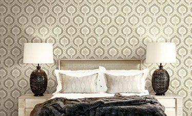 Caspia | Bevlo - bevlo, lakástextil, textilek, dekorlécek, szőnyegek