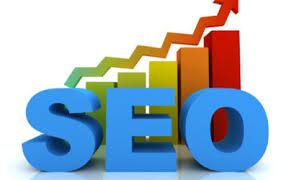 World SEO Software Market is expected to double its market size (CAGR of 15%) by 2022