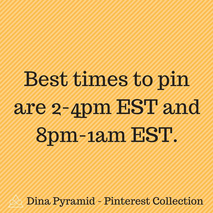 #pinterest #entrepreneur #tips