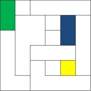 szín1
