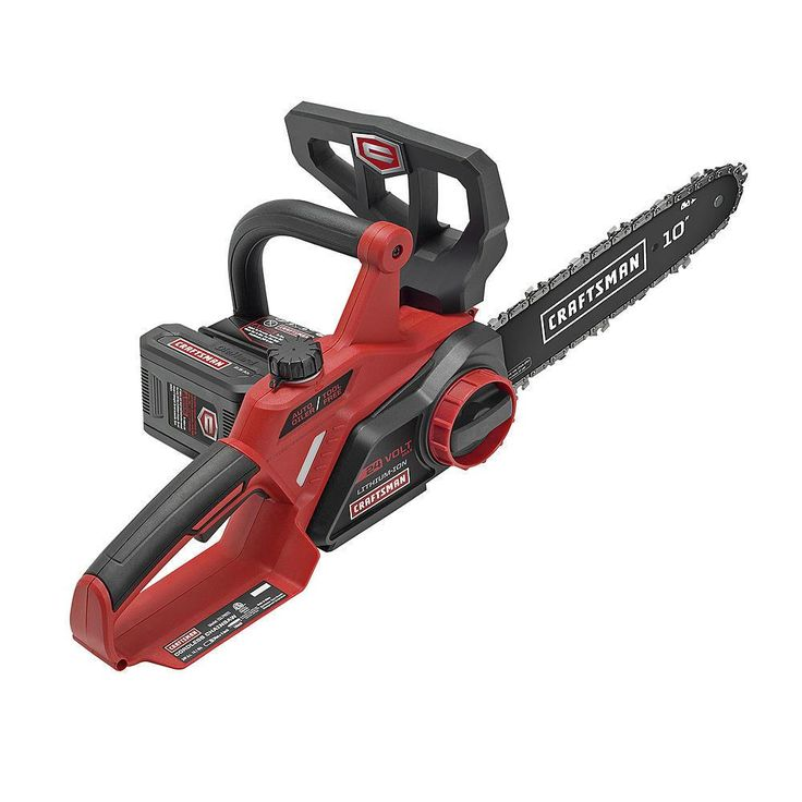 25  best ideas about craftsman chainsaw on pinterest