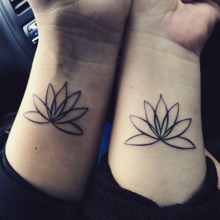 Best 25 Small Quote Tattoos Ideas On Pinterest: Best 25+ Friendship Tattoo Quotes Ideas On Pinterest