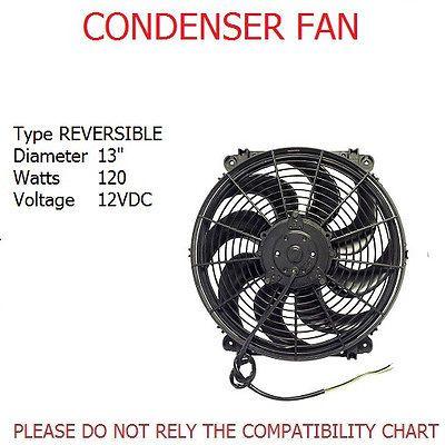 Watts Air Conditioner