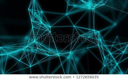 Technology modern dynamic plasma energy futuristic virtual technology background, digitally generated image.