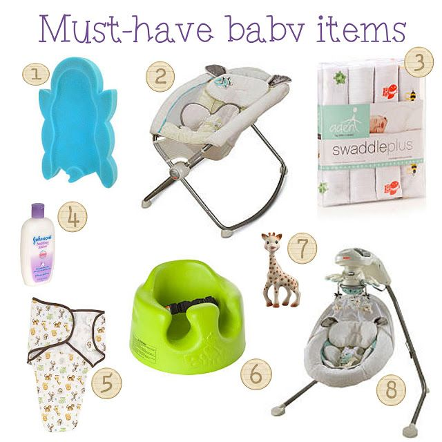 Baby Gift Must Haves : Best images about kid items on baby pool