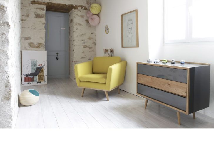 Interior Design Meuble De Chambre Commode Commode Basse Chambre Best Pas Cher Unique Mode Meuble Grise Situ1 Design Tiroirs Mobi Furniture Furniture Decor Home