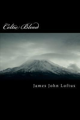 Celtic Blood - James John Loftus.  Set in 13th century Scotland. The son of the murdered Earl of Ross, is a fugitive when his family, rival claimants for Scotland's crown, are declared traitors. Influenced by MacBeth and the writting of Nigel Tranter it is a tale of high drama and suspense.