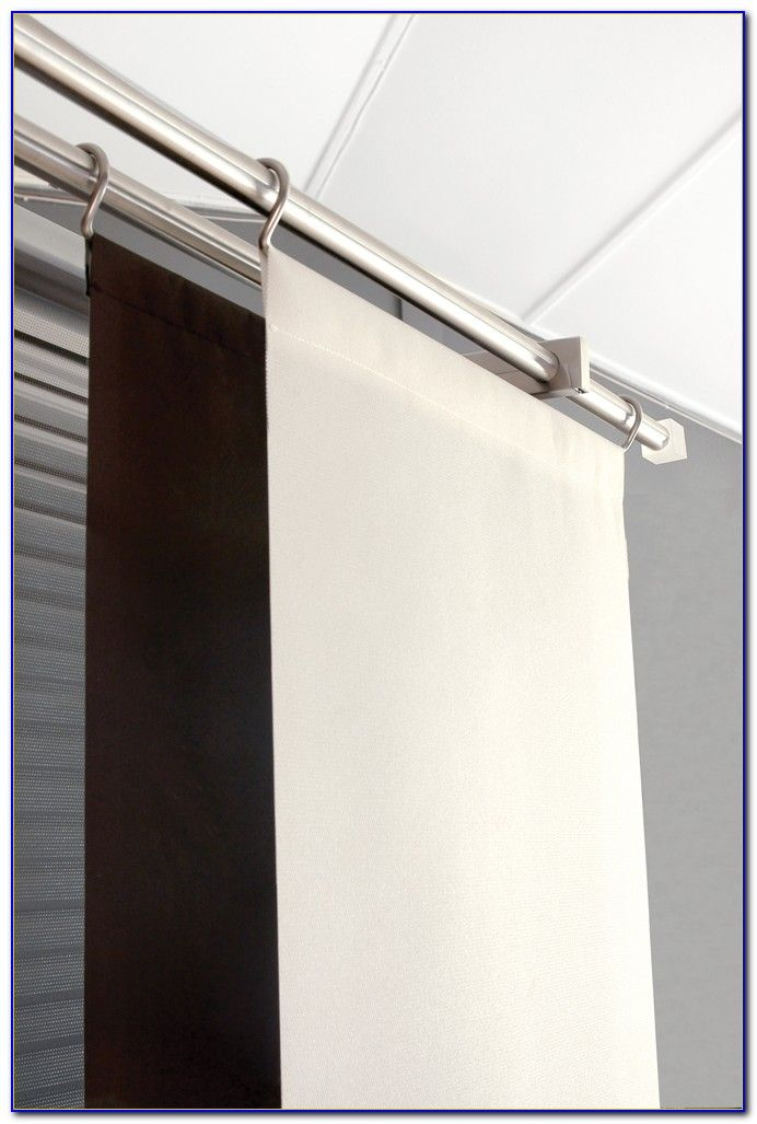 Ikea Panel Curtains For Closet Doors Things For Small