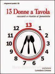 Ciao Lettori! oggi vi segnalo, con colpevole ritardo rispetto alla presentazione in anteprima, avvenuta il 17 maggio scorso a Monza, un lib...