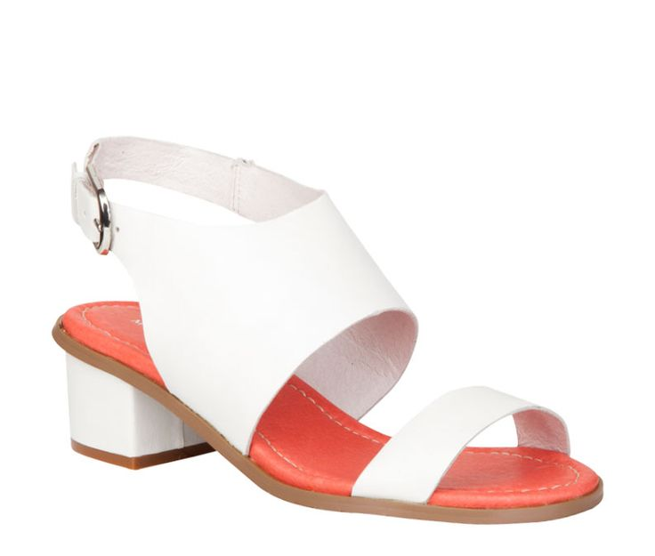 Cinta – White and Black Nubuck $220.00 nzd http://www.mipiaci.co.nz/product-display-87.aspx?CategoryId=45&ProductId=5642&Colour=White