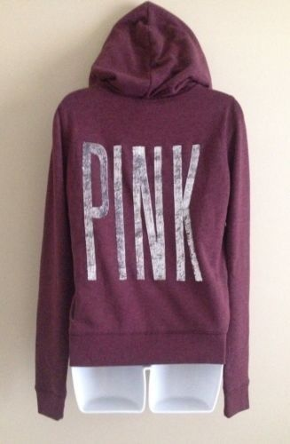 17 Best images about PINK on Pinterest | Push up bikini, Hoodie ...