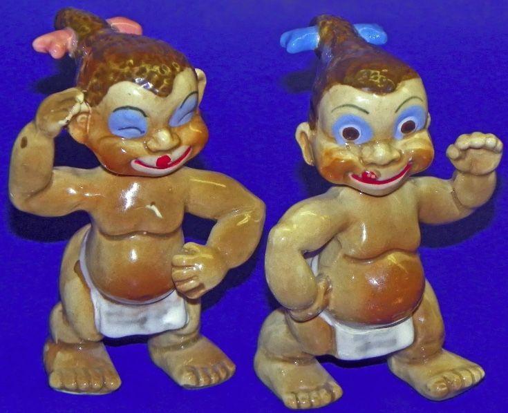 "NEW ON CARD 3/"" Dam Norfin Troll Doll Wildlife Series 1985 MISS BUNNY"