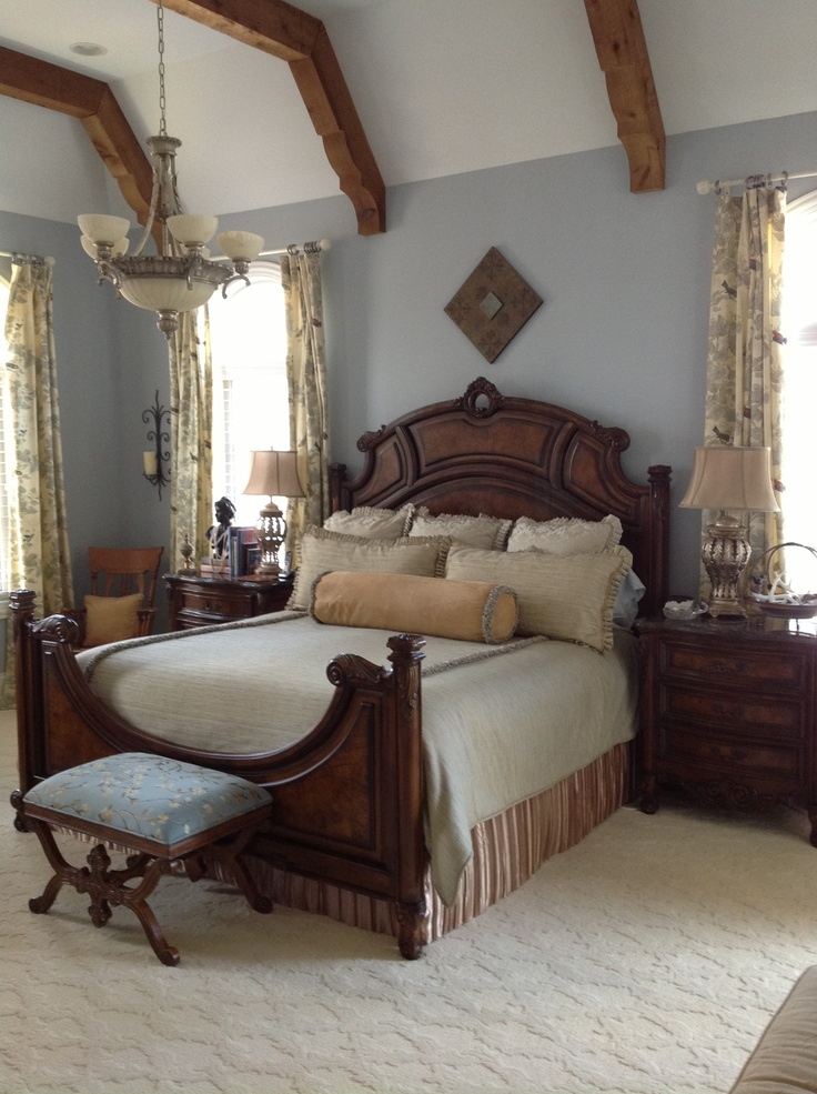 My bedroom  Sherwin Williams paint Krypton. 16 best sherwin williams paint images on Pinterest   Color