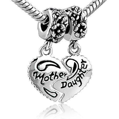 Beads For Pandora Bracelet