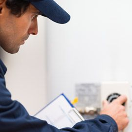 Why Does a Water Heater Need to be Flushed?