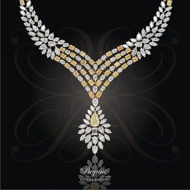 82 個讚,6 則留言 - Instagram 上的 Begani Jewels(@beganijewels):「 #jewelry #jewels #jewel #fashion #bling #trendy #accessories #love #beautiful #ootd #style… 」