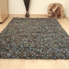 Buy rugs online @ therugseller UK - The rugseller offers an extensive selection of quality Modern, Shaggy, Funky Retro, Designer, Traditional and Contemporary Rugs at great prices