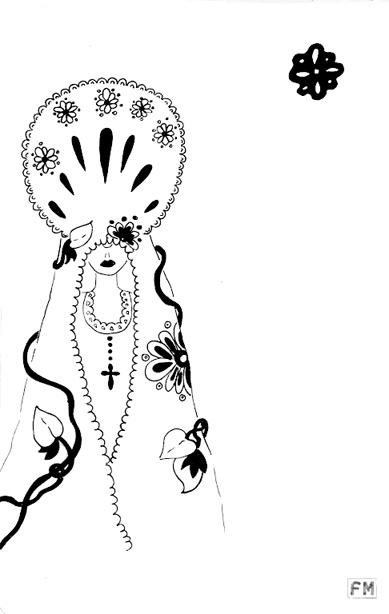 fara.moody  'regina di fiori': Regina Di, Fara Moody Regina, Faramoodi Regina