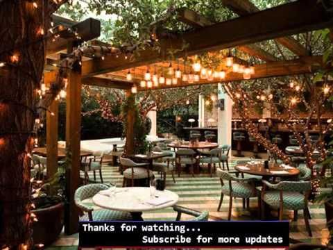 outdoor pergola lighting. outdoor patio and pergola lighting google search