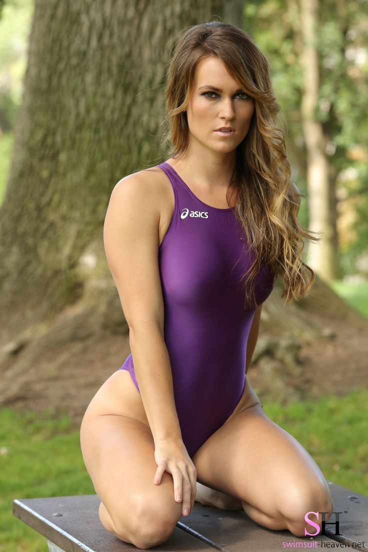 pin by bas on sexy one piece bathsuit pinterest swimsuits