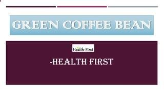"""The E-Factor Diet  - Green Coffee Bean Best Weight Loss Supplements Online Health First offers best weight loss supplements online. Green Coffee Bean is best health product for easy and natural weight loss, these weight loss pills are 100% safe. - For starters, the E Factor Diet is an online weight-loss program. The ingredients include """"simple real foods"""" found at local grocery stores."""