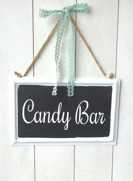 best 25 vintage candy bars ideas only on pinterest mars candy bar m m mars and vintage ads. Black Bedroom Furniture Sets. Home Design Ideas