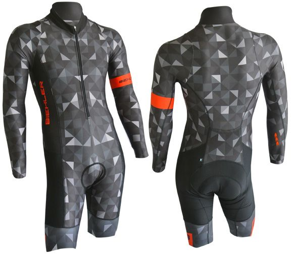 http://www.biehler-shop.de/herren/einteiler/247/thermal-cyclocross-einteiler-spherical-bright-red