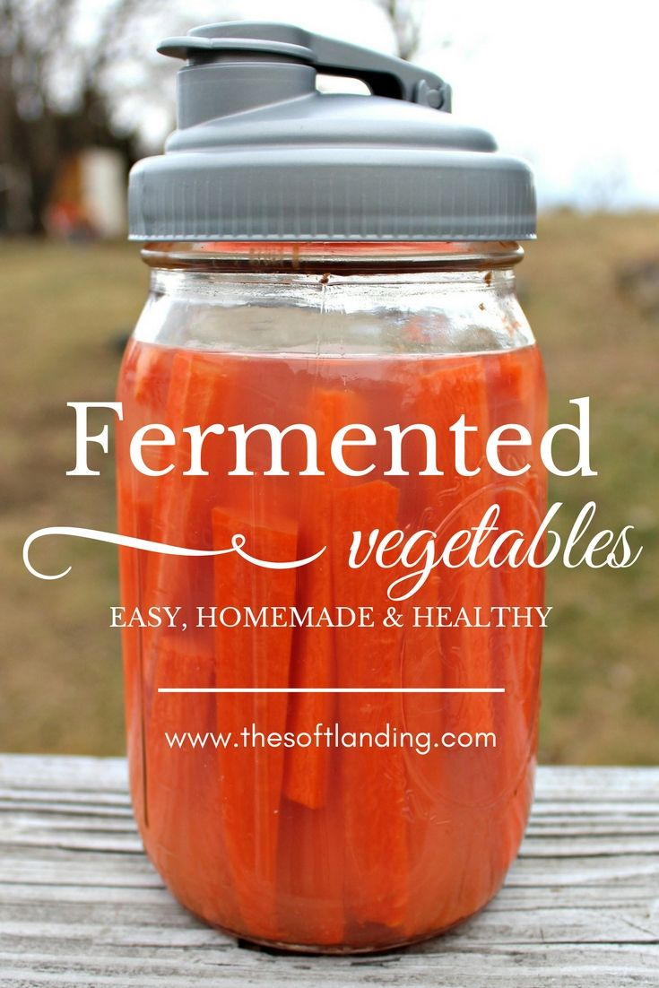 The Romans used fermented cabbage to treat intestinal infections and we're using it to boost probiotics and digestive enzymes necessary for proper digestion via @thesoftlanding