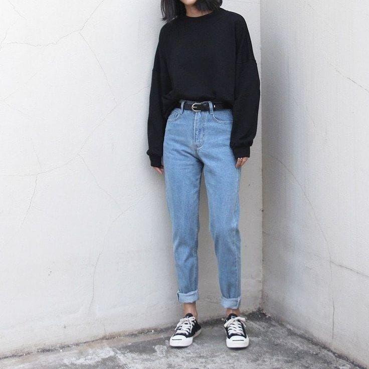 Welche Stiefel passen zu welcher Hose?