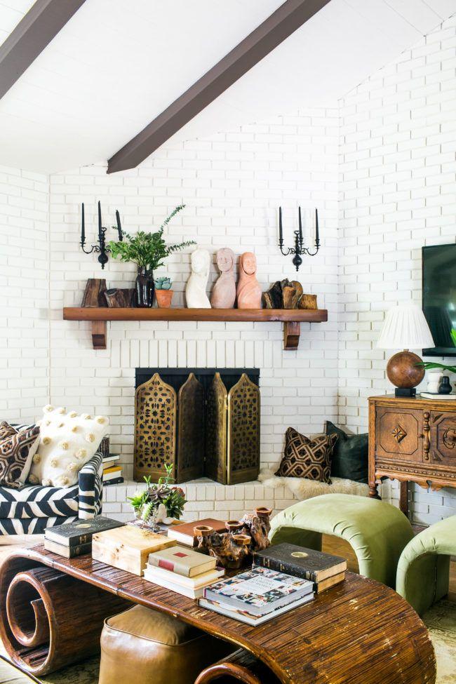 Zebra Decor Living Room: 25+ Best Ideas About Zebra Living Room On Pinterest