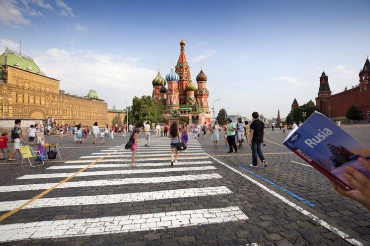 <p>Existe la opinión de que Moscú es una ciudad muy cara, pero no tiene nada que ver con la realidad. De hecho, las ciudades rusas en general tienen el coste de vida relativamente bajo, incluso Moscú. La capital rusa ofrece…</p>