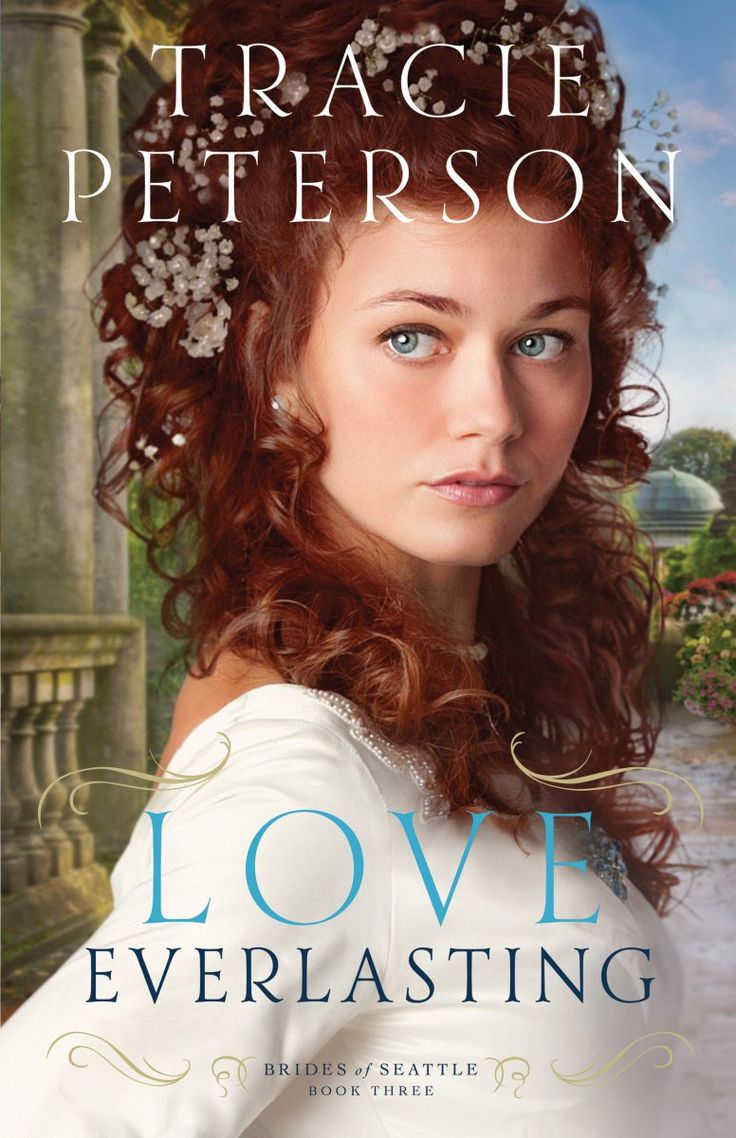 New: Love Everlasting By Tracie Peterson #kindle #historical #romance # Ebooks #